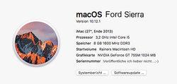 Word For Mac Eigenes Briefpapier Den Vorlagen Hinzufügen Apfeltalk