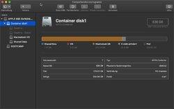 APFS Container .jpg