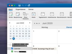 Bildschirmfoto 2020-06-30 um 19.04.28.png