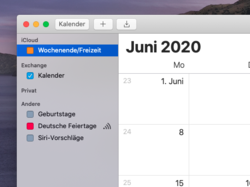 Bildschirmfoto 2020-06-30 um 19.02.01.png