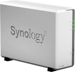 synology 3.jpg