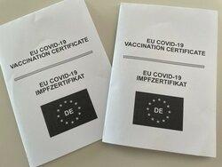 EU-Impfzertifikate.jpg