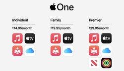 apple-one-abo.jpg