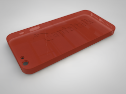 AT-Case-red.png