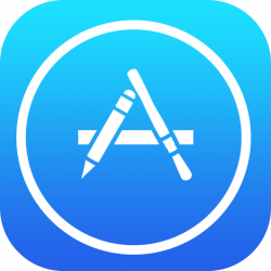 app-store-ios-7_icon.png