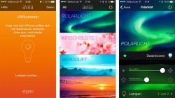 app_screenshots_small.jpg