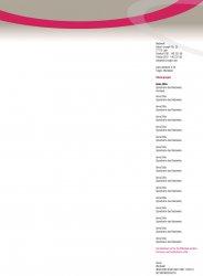 Word Mac 2008 Briefvorlage Erstellen Apfeltalk