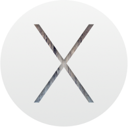 osx-1010_logo.png