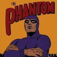 Fantom53