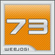 webjogi73