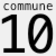 commune10