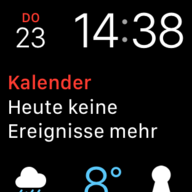 Ralf_aus_W