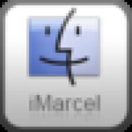 iMarcel