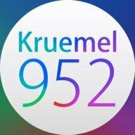 Kruemel952
