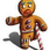 muffin_man
