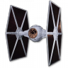 (-o-)Tie-Fighter