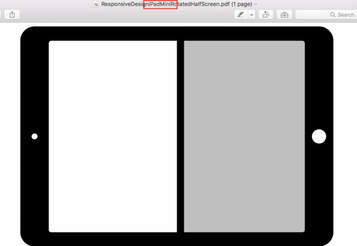 iPad-mini-4-Split-Screen-1-Bild-9to5Mac-rcm800x0