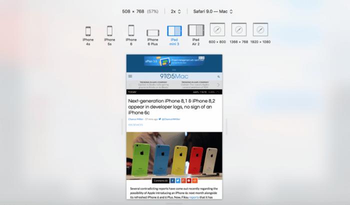 iPad-mini-4-Split-Screen-2-Bild-9to5Mac-rcm800x0