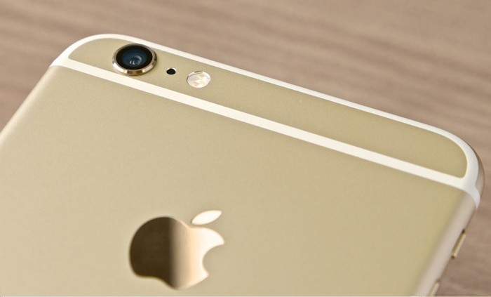 iphone-6-gold_flickr