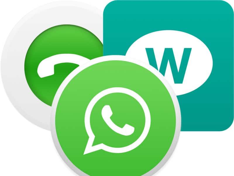 [Update] In eigener Sache: WhatsApp-Newsletter