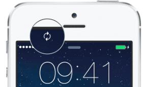 Bildschirmfoto 2015-09-16 um 15.58.05