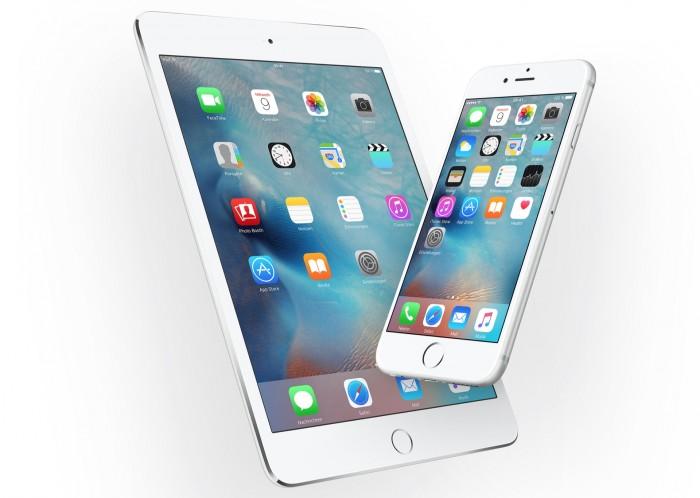 ios9-iphone-ipad