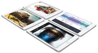 Apple A8 Archive – Apfeltalk Magazin