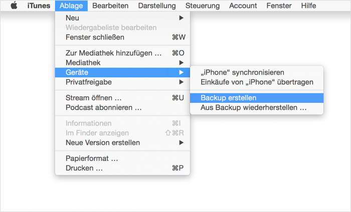 iphone6-ios8-backup_device-itunes-backup