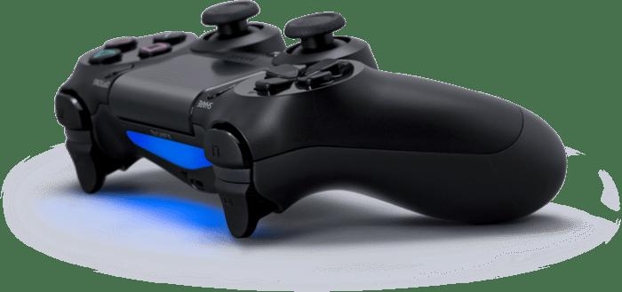 PlayStationController Am Mac Verwenden Apfeltalk Magazin - Minecraft mit joypad spielen