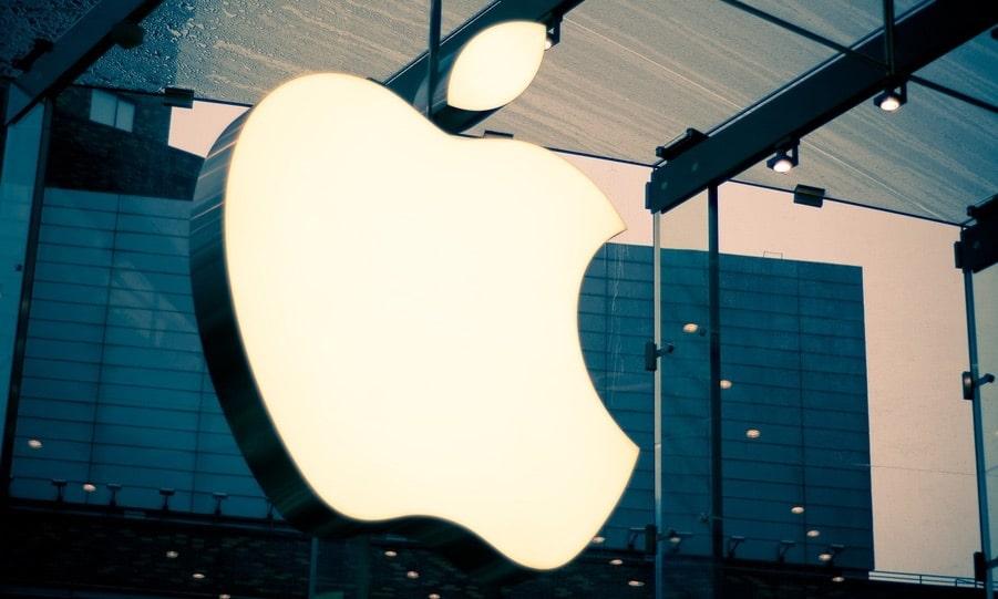 2020 erscheinen angeblich AR-Headset, ARM-Macs, Schlaftracking & 5G-iPhone