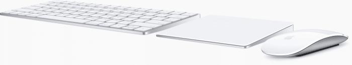 mac-magic-accessories-201510