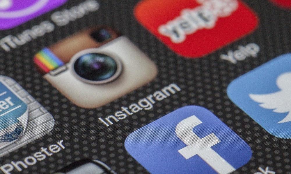 inoffizielle instagram app hat hunderttausende passw rter abgegriffen apfeltalk magazin. Black Bedroom Furniture Sets. Home Design Ideas