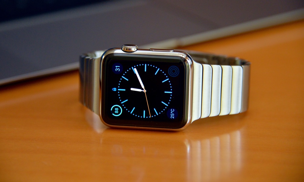 Apple Watch Series 3: Trotz LTE-Funktionalität keine Mobilfunk-Telefonie?