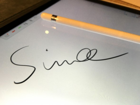 iPad Pro + Pencil by Simons Photography (5)