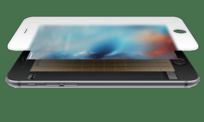 Milliarden-Deal: Samsung soll Apple ab 2017 mit OLED-Displays ...