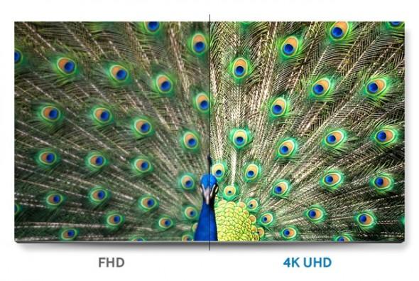 Samsung-UD590-HD-UHD-Vergleich