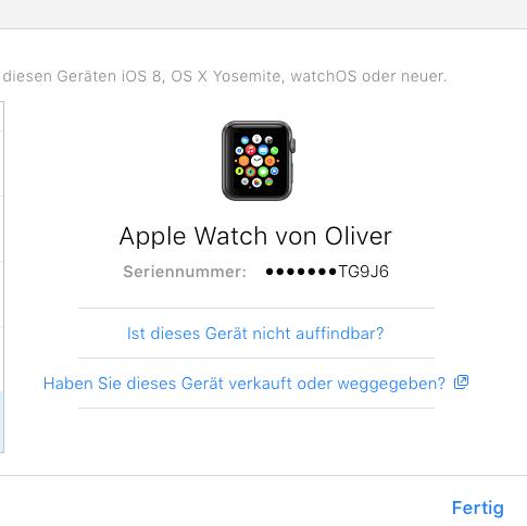 Iphone löschen ohne code und apple id
