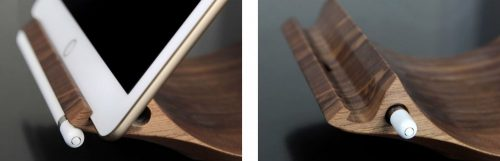 iPad-Pro-Halterung-Apple-Pencil-Yohann-magnet