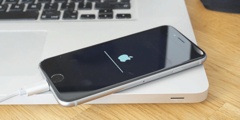 iOS 10.3.3 Update: Apple schließt zahlreiche Sicherheitslücken