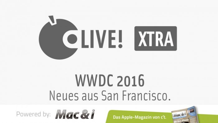 ATLiveIntro-XTRA-WWDC16
