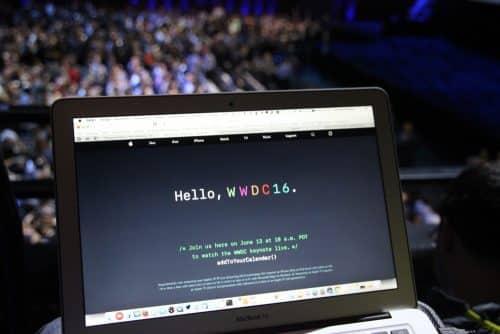 WWDC16_0019