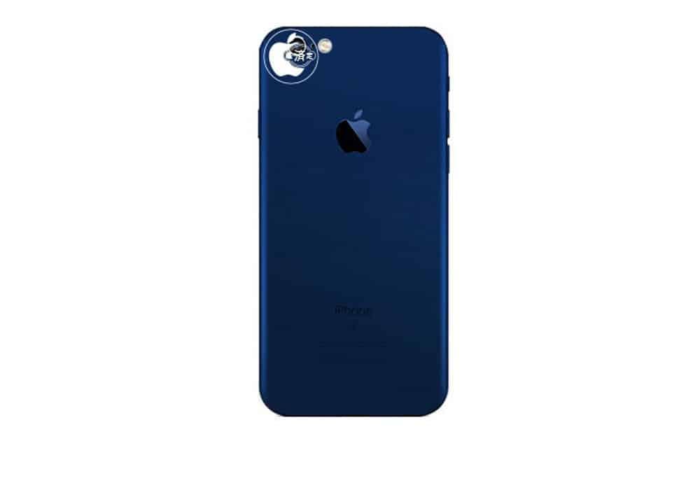 iphone 7 auch in blau apfeltalk magazin. Black Bedroom Furniture Sets. Home Design Ideas