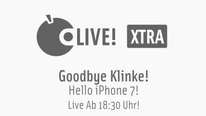ATLiveIntro-XTRA-2016