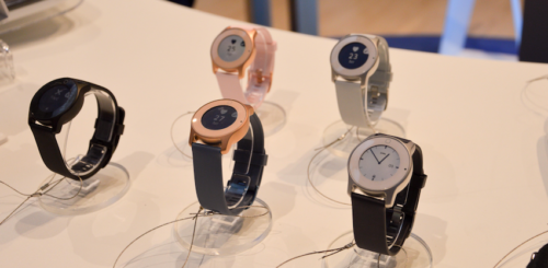 ifa-2016-neuheiten-philips-health-watch