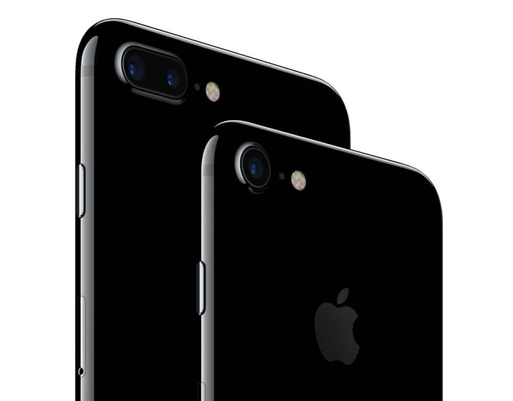 Apple gegen Qualcomm: Foxconn unterstützt Apple