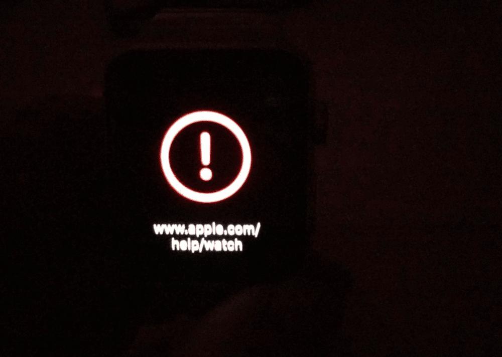 [Kommentar] Apple und die Update-Fails – Es reicht!