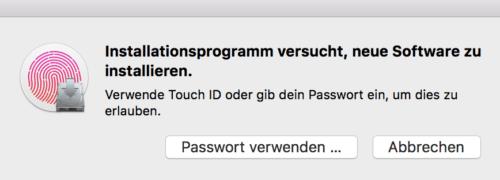 touchbar-11