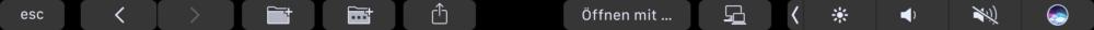 touchbar-4