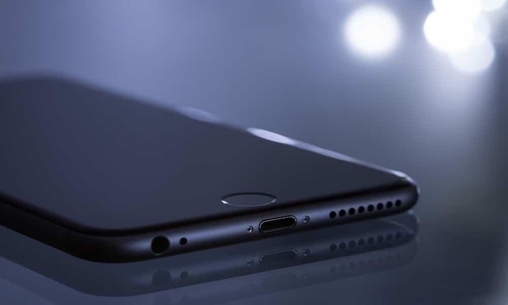 Qualcomm strebt auch in Deutschland Verkaufsverbot des iPhone an