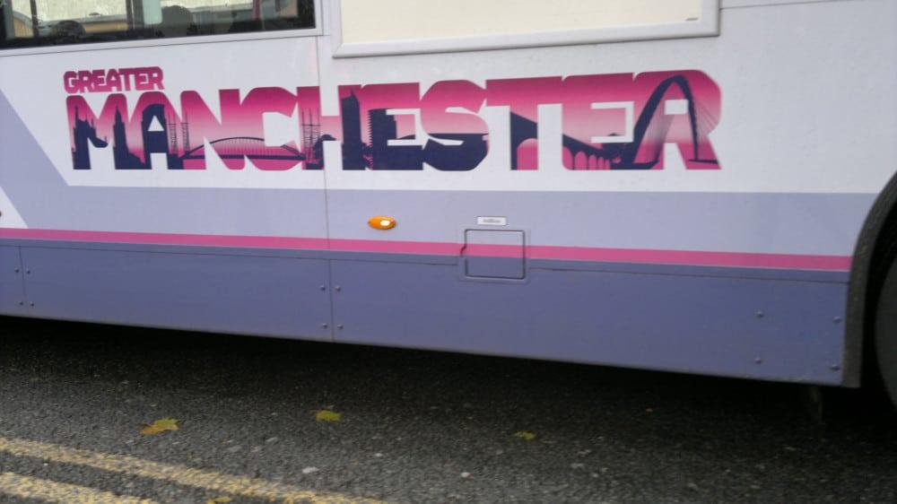 Manchester-Anschlag: Warum ich mich nicht daran gewöhnen will.